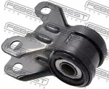 Control Arm-/Trailing Arm Bush FEBEST MZAB-BLBRH