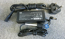 HP C8246A Ultraslim AC Power Adapter Charger 60 Watt 19 Volts 3.16 Amps