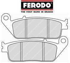 FERODO FDB570EF pastiglie anter HONDA CB 400 SUPER FOUR 400 1992 >