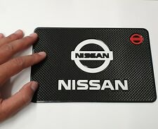 Nissan car Anti-Slip Dashboard Sticky Pad Non Slip Mat Phone Sunglass Holder