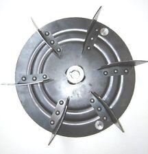Saugmotor für Staubsauger Span- Kity 692