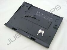 NEW Lenovo IBM ThinkPad X230t X220t UltraBase Docking Station Port Replicator