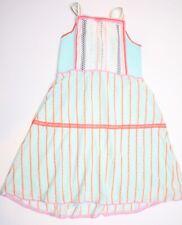 Girls 435 Matilda Jane Summer Dreamer Dress Size 16