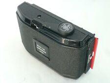 Horseman 8 EXP/ 120 (6x9cm, 6x9) roll film back for 980, VH-R, VH, 985, etc...