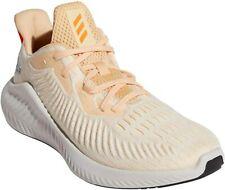 Adidas Mujer Alphabounce Más G28570 Zapatillas para Correr