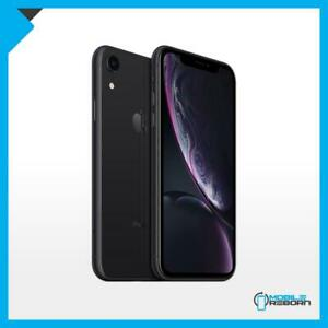 Apple Iphone XR - Good Condition (Grade C) - Any Network