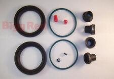 Citroen Xantia Freno Delantero Caliper Seal Kit de reparación (eje Set) 6028