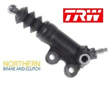 TRW CLUTCH SLAVE CYLINDER suits all  HONDA S2000