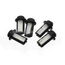 Fuel Filter for Yamaha 6R7-14569-00-00  PWC Carburetor
