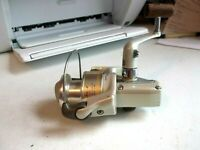 Synergy Shakespeare Fishing Reel 5430R, 4 Bearing System