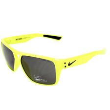 Lunettes de soleil Nike pour homme   eBay 66bb3fb7f827