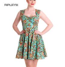 5084fcc7c14 Hell Bunny Summer Beach Dresses for Women