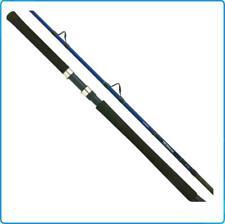 Fishing Rod SHIMANO Technium Boat Slim Braid 2.36MT 30-50lb Trolling Bolentino