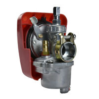 Speed Carburetor Carb For 2-Stroke 49-80cc motorized bicycle Push Bike Engine