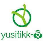Yusitik