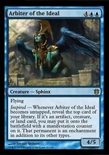 MTG ARBITER OF THE IDEAL FOIL - ORDINATRICE DELL'IDEALE - BNG - MAGIC