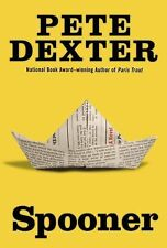 Spooner (Peter Dexter)