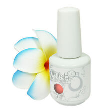 Nail Harmony Gelish UV Gel 1559 I'm Brighter Than You 0.5oz