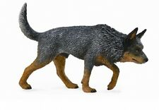 CollectA Australian Cattle Dog - 88672
