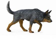 CollectA Australian Cattle Dog - 88672