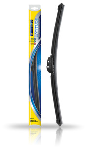 "20"" Rain-X Latitude Front-Left/Right or Rear Windshield Wiper Blade"