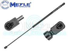 Meyle Replacement Front Bonnet Gas Strut ( Ram / Spring ) Part No. 140 910 0031