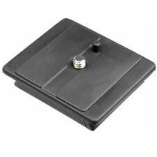 Velbon qb-5lc de liberación rápida Calzado Para cx-580 cx-530 Cx-540 Cx-640 Cx-680