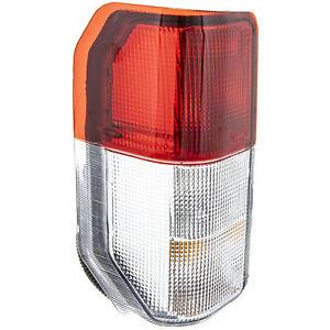 John Deere UC13648 Left Hand Side Tail Light Lamp Gator XUV 625 825 835 855 865