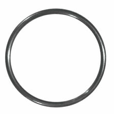 Dritz 117-114-1 D-Rings Black 1-1//4-Inch 4-Count