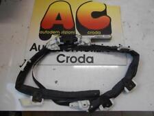 Carica airbag tetto tendina destra FIAT GRANDE PUNTO 517017110