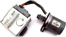 FIAT PUNTO 188 EPS ELECTRIC POWER STEERING COLUMN PUMP MOTOR + ECU 26076670028