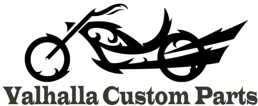 Valhalla Custom Parts