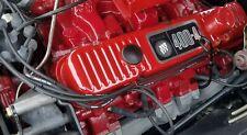 1964-1967 Buick Rocker Cover Plug | OEM #1365030