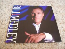 Bill Medley - Going Home CD *RARE* 1992 Christian Release! Righteous Brothers