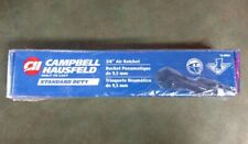 "Campbell Hausfeld TL1001 Air Pneumatic 3/8"" Ratchet BRAND NEW"