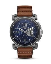 Diesel On  Herren  Connected Smartwatch DZT 1003