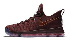 Nike KD 9 Sauce Size 14 Free Shipping