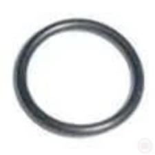 Tippmann Barrel O-Ring - A5/X7 (#02-40)