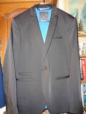 Anzugjacke Herren Gr.52 Zara Man