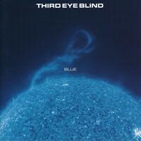 Third Eye Blind - Blue CD MUSIC ALBUM DISC EXCELLENT RARE AU STOCK