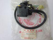Honda CBX 400 FC SCHALTEREINHEIT 35200-MA6-003