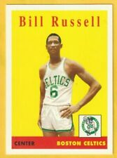 Bill Russell
