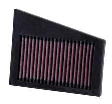 33-2194 K&N Air Filter fit DACIA NISSAN OPEL RENAULT VAUXHALL