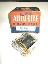 Willys Jeep MB/GPW - Coil Voltage Regulator Assy - A9049