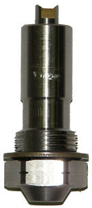 Tensioner Cloyes Gear & Product 9-5481