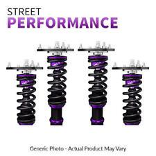 Nissan Skyline GTR R32 Street Performance Kit