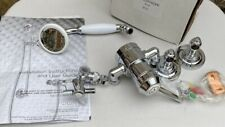 Shower mixer (TAP MATE art deco mixer shower) NEVER USED