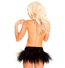 Unbranded Underwear Regular Size Costumes for Women