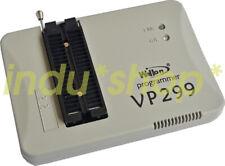 For WELLON VP-299 VP299 programmer