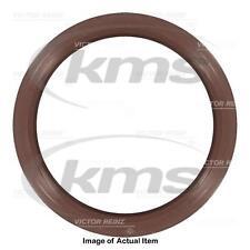 New Genuine VICTOR REINZ Shaft Seal, crankshaft 81-33365-00 Top German Quality